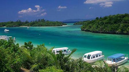Côn Đảo vào top những hòn đảo bí ẩn nhất thế giới - 2