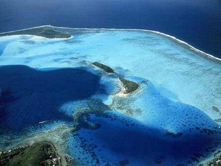 Côn Đảo vào top những hòn đảo bí ẩn nhất thế giới - 3
