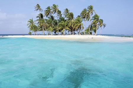 Côn Đảo vào top những hòn đảo bí ẩn nhất thế giới - 5