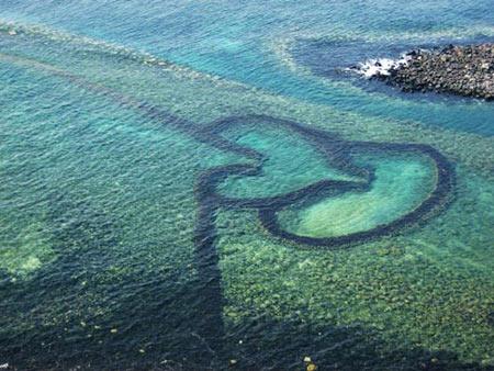 Côn Đảo vào top những hòn đảo bí ẩn nhất thế giới - 6