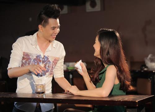 Trịnh Thăng Bình day dứt hát về tình cũ - 2