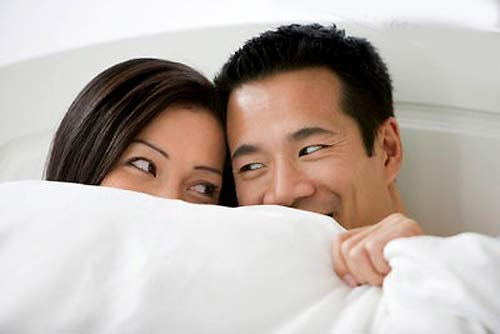 """""""Yêu"""" đều đặn phòng ngừa cảm cúm - 1"""
