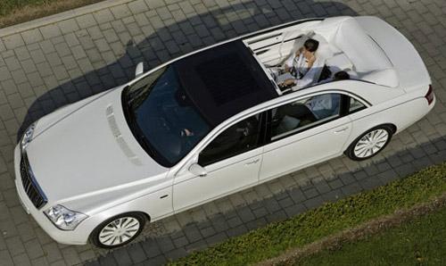 Top 10 siêu xe đắt nhất thế giới 2012-2013 - 6