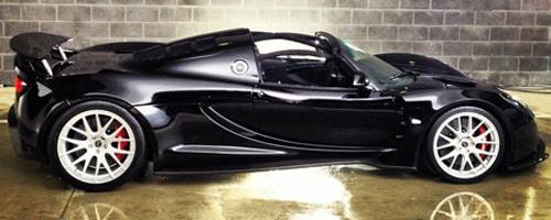 Top 10 siêu xe đắt nhất thế giới 2012-2013 - 8