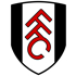 TRỰC TIẾP Man City-Fulham: Cú đúp Silva - 2