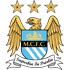 TRỰC TIẾP Man City-Fulham: Cú đúp Silva - 1