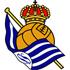 TRỰC TIẾP Sociedad - Barca: Ngược dòng khó tin (KT) - 1
