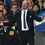 Bóng đá - Benitez: Tệ nhất dưới thời Abramovich