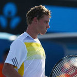 Thể thao - Video: Giận cá chém thớt ở Australian Open