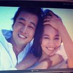 Phim - Lộ ảnh So Ji Sub và Shin Min Ah ở Việt Nam