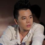 Ngôi sao điện ảnh - Trịnh Thăng Bình day dứt hát về tình cũ