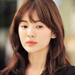 Phim - Những cô gái mù đẹp nhất màn ảnh Hàn