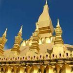 Du lịch - Đông Nam Á dưới gót giày phượt thủ
