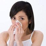 Sức khỏe đời sống - Phân biệt cảm lạnh và cảm cúm