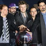 Ca nhạc - MTV - Backstreet Boys tái hợp làm liveshow