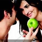 Sức khỏe đời sống - Rối loạn chức năng tình dục thường gặp