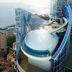 Du lịch - Chiêm ngưỡng 10 bể bơi tư nhân đẹp nhất trái đất