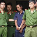 Tin tức trong ngày - Đề xuất thiến hóa học tội phạm hiếp dâm