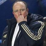 Bóng đá - Chelsea-Arsenal: Chứng minh đi, Benitez!