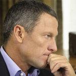 Armstrong vẫn còn nói dối?
