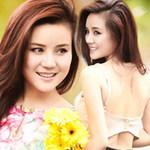 """Ngôi sao điện ảnh - Vy Oanh: Không ngại bị khán giả """"ném đá"""""""