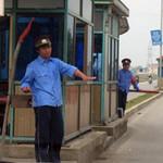 Tin tức trong ngày - Xóa trạm thu phí, cả nghìn người thất nghiệp
