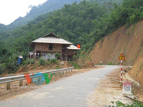 Động đất ở Thanh Hóa, dân hoảng loạn - 1