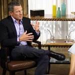 Thể thao - Video: Armstrong tự thú scandal doping