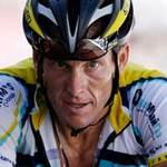 Thể thao - SAO tennis nói gì về scandal Armstrong?