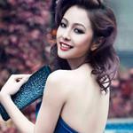 Showbiz Việt: Cứ đẹp là có giải?