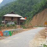 Tin tức trong ngày - Động đất ở Thanh Hóa, dân hoảng loạn
