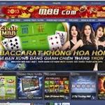 An ninh Xã hội - 600 ngày phá đường dây cờ bạc nghìn tỷ