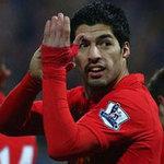 Bóng đá - HOT: Bayern muốn sở hữu Suarez