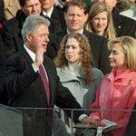 Tin tức trong ngày - Lịch sử lễ nhậm chức tổng thống Mỹ qua ảnh