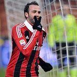 Bóng đá - Milan - Bologna: Nhọc nhằn