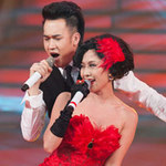 Ca nhạc - MTV - Cặp đôi hoàn hảo: Sao Việt bị chê!