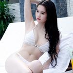 """Phim - Ngọc Trinh """"đốt nóng"""" phim Tết 2013"""