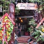 Thị trường - Tiêu dùng - Sao Việt đua nhau mở cà phê kiếm thêm