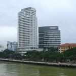 Tin tức trong ngày - Sau thanh tra: Dân Đà Nẵng tin UBND TP