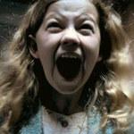 Phim - Mẹ Ma: Không chỉ để hoảng sợ, giật mình