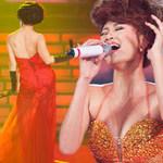 Ca nhạc - MTV - Mỹ nhân Việt sexy đêm chào sân CĐHH