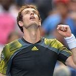Thể thao - Murray - Simon: Không ngoài dự đoán (V4 Australian Open)