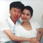 Tin tức trong ngày - Cô dâu Việt tự tử, chồng Hàn chết theo