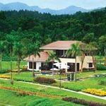 Tài chính - Bất động sản - Đại gia Việt đổ triệu đô vào biệt thự nghỉ dưỡng