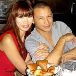Thời trang - Hà Anh lần đầu kể chuyện yêu Bobby Chinn