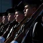 Thế giới - Lễ nhậm chức của Obama: Lo giữ an ninh