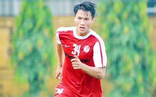 Cầu thủ Việt kiều & Giấc mơ ĐTVN - 1
