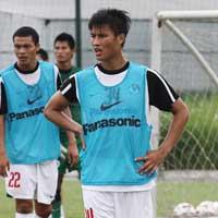 Cầu thủ Việt kiều & Giấc mơ ĐTVN