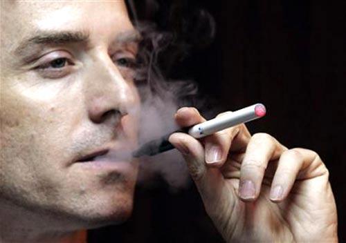 Thuốc lá - thuốc lào, thuốc nào độc hơn? - 1