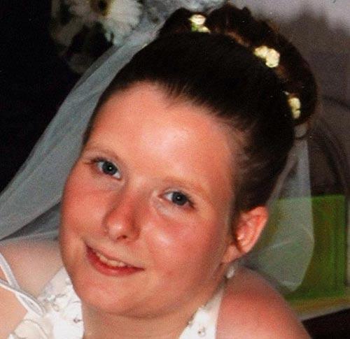 Bà mẹ 27 tuổi chết sau khi đẻ liên tiếp 7 con - 1